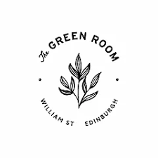 The Green Room Edinburgh